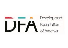 DFA -eng logo