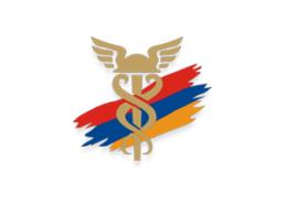 TPP_Armenia