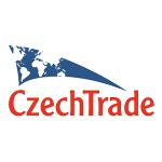 czechtrade-150x150