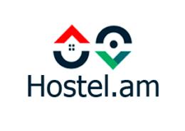 hostels_am