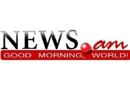 news_Am