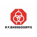 pv_energoservis
