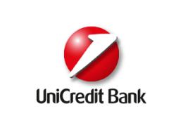 unicredit_logo