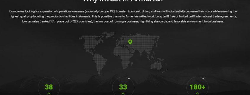 invest_in_armenia